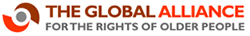 The Global Alliance Logo