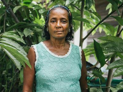 Colombia woman (c) Jonas Wresch_HelpAge International