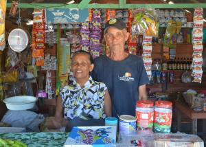 Dominican-man-and-woman-(c)-Ida-Shiang_HelpAge-USA